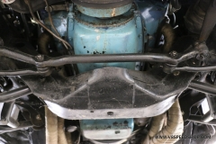 1979_Pontiac_TransAm_AE_2021-05-18.0155