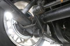 1979_Pontiac_TransAm_AE_2021-05-18.0172