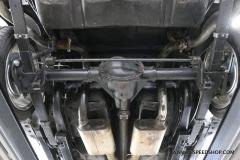 1979_Pontiac_TransAm_AE_2021-05-18.0182