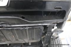1979_Pontiac_TransAm_AE_2021-05-18.0186