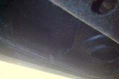 1979_Pontiac_TransAm_AE_2021-05-19.0193