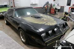1979_Pontiac_TransAm_CP_2020-10-19.0004