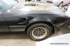 1979_Pontiac_TransAm_CP_2020-10-19.0008