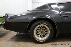 1979_Pontiac_TransAm_CP_2020-10-19.0014