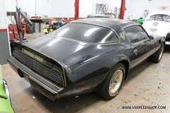 1979_Pontiac_TransAm_CP_2020-10-19.0015