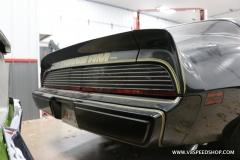 1979_Pontiac_TransAm_CP_2020-10-19.0016