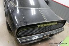 1979_Pontiac_TransAm_CP_2020-10-19.0019