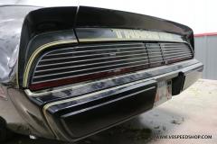1979_Pontiac_TransAm_CP_2020-10-19.0020