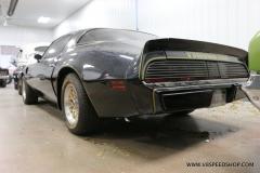 1979_Pontiac_TransAm_CP_2020-10-19.0022