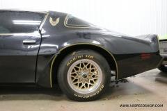 1979_Pontiac_TransAm_CP_2020-10-19.0023