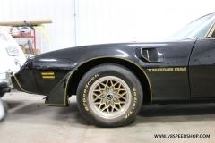 1979_Pontiac_TransAm_CP_2020-10-19.0026