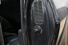 1979_Pontiac_TransAm_CP_2020-10-19.0036