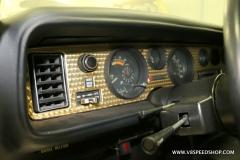 1979_Pontiac_TransAm_CP_2020-10-19.0040
