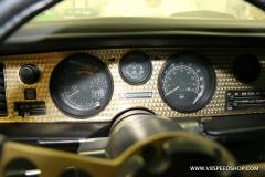 1979_Pontiac_TransAm_CP_2020-10-19.0043