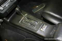 1979_Pontiac_TransAm_CP_2020-10-19.0044