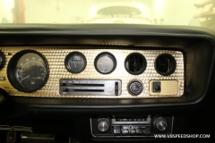 1979_Pontiac_TransAm_CP_2020-10-19.0047