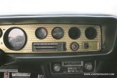 1979_Pontiac_TransAm_CP_2020-10-19.0048