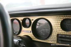 1979_Pontiac_TransAm_CP_2020-10-19.0049