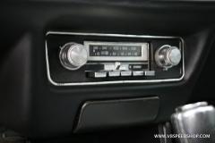 1979_Pontiac_TransAm_CP_2020-10-19.0051
