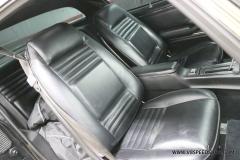 1979_Pontiac_TransAm_CP_2020-10-19.0054