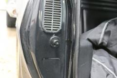 1979_Pontiac_TransAm_CP_2020-10-19.0055