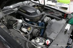 1979_Pontiac_TransAm_CP_2020-10-21.0002