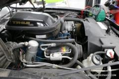 1979_Pontiac_TransAm_CP_2020-10-21.0003