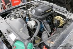 1979_Pontiac_TransAm_CP_2020-10-21.0004