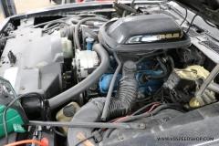 1979_Pontiac_TransAm_CP_2020-10-21.0005