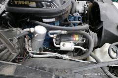 1979_Pontiac_TransAm_CP_2020-10-21.0011
