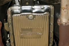 1979_Pontiac_TransAm_CP_2020-10-21.0039