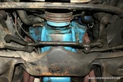 1979_Pontiac_TransAm_CP_2020-10-21.0050