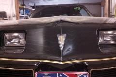 1979_Pontiac_TransAm_CP_2020-11-23.0012