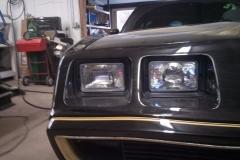 1979_Pontiac_TransAm_CP_2020-11-23.0013