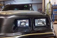 1979_Pontiac_TransAm_CP_2020-11-23.0014