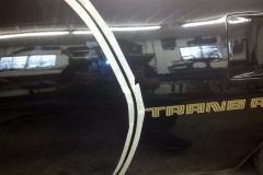 1979_Pontiac_TransAm_CP_2020-11-23.0024