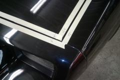 1979_Pontiac_TransAm_CP_2020-11-23.0028