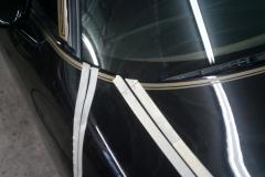 1979_Pontiac_TransAm_CP_2020-11-23.0034