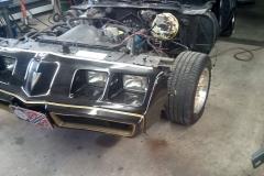 1979_Pontiac_TransAm_CP_2020-11-23.0054