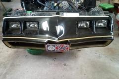 1979_Pontiac_TransAm_CP_2020-11-30.0004