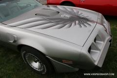 1979_Pontiac_Trans_Am_ML_2020-03-032