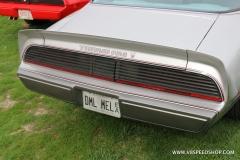 1979_Pontiac_Trans_Am_ML_2020-03-034