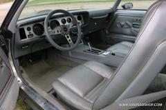 1979_Pontiac_Trans_Am_ML_2020-03-035