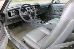 1979_Pontiac_Trans_Am_ML_2020-03-036