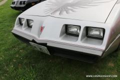 1979_Pontiac_Trans_Am_ML_2020-03-037
