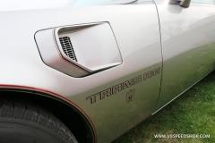1979_Pontiac_Trans_Am_ML_2020-03-038