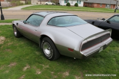 1979_Pontiac_Trans_Am_ML_2020-03-040