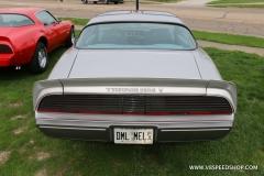 1979_Pontiac_Trans_Am_ML_2020-03-041