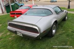 1979_Pontiac_Trans_Am_ML_2020-03-042