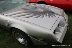 1979_Pontiac_Trans_Am_ML_2020-03-30.0010